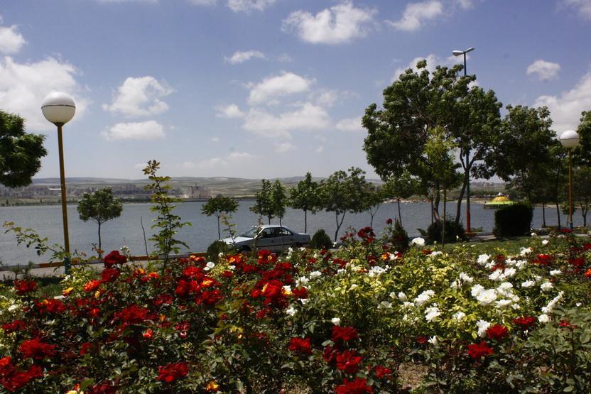 http://artawilnewss.persiangig.com/image/beheshte-ardabil/shourabil_MG_3214.jpg