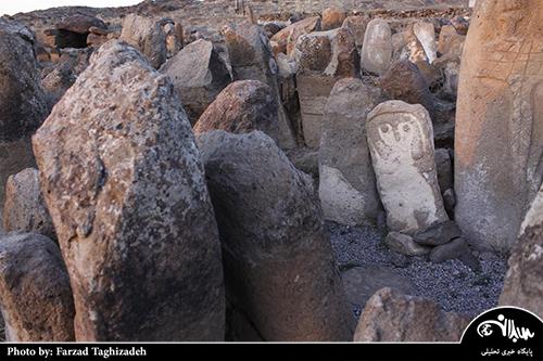 شهریری استان اردبیل